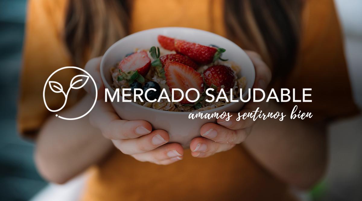logo_mercado