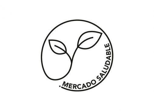 logotipo_mercadosaludable