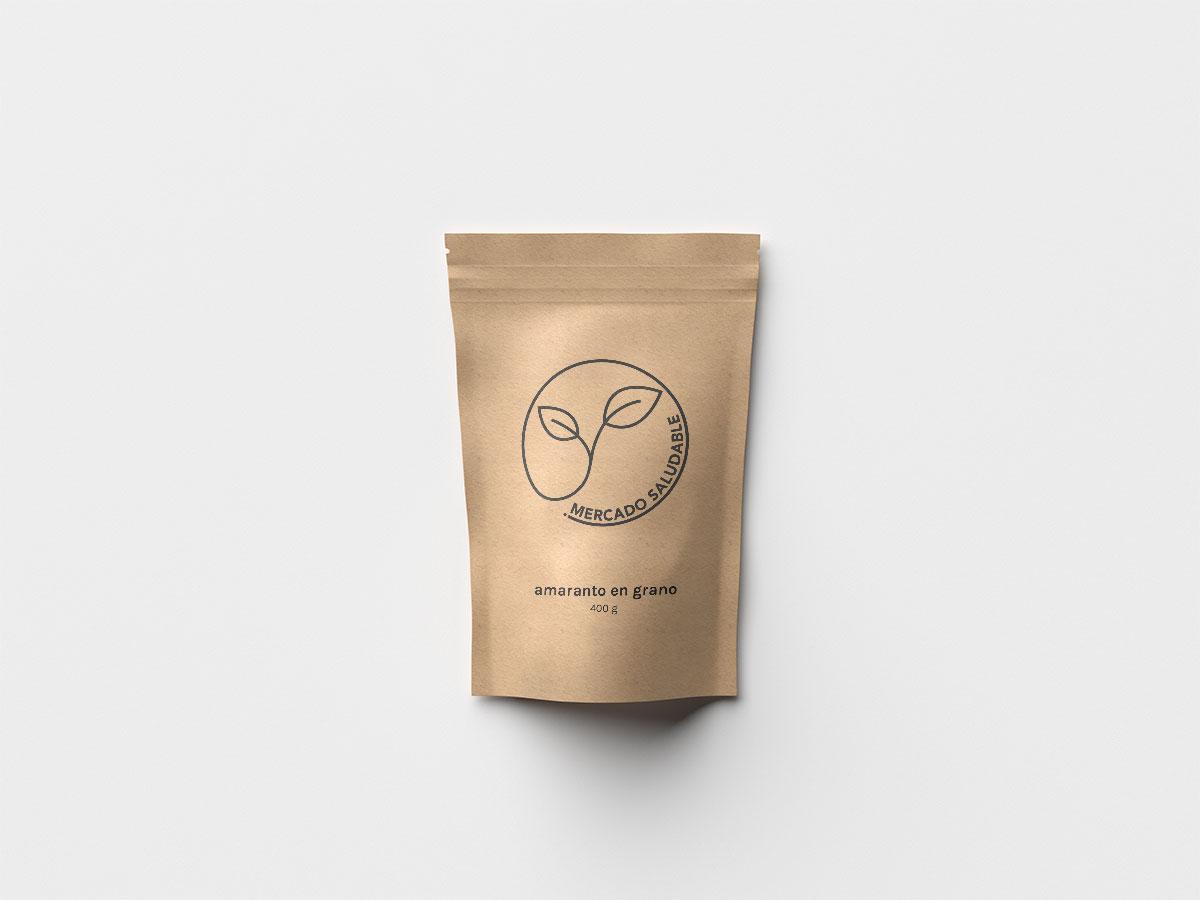 mercado_saludable_packaging