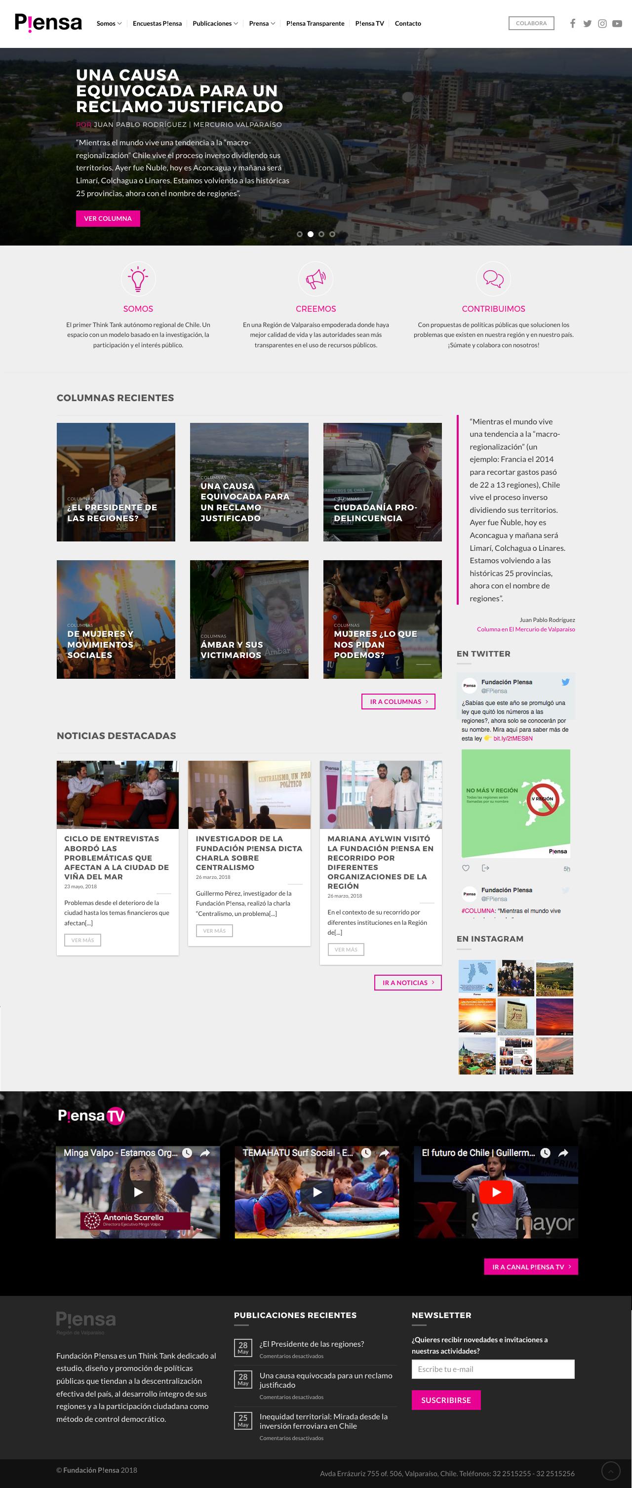 web_piensa